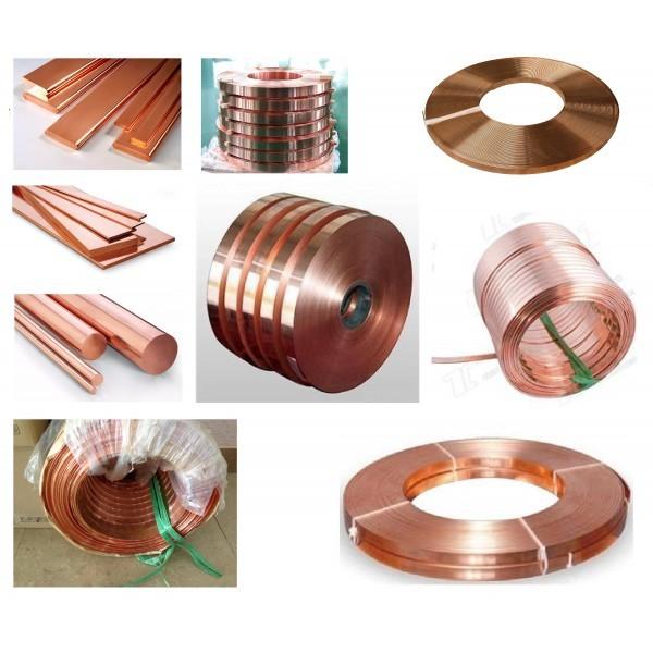 Thanh đồng 150x12, băng đồng 150x12, đồng thanh cái 150x12, thanh đồng 150x12 mm, băng đồng 150x12 mm, thanh đồng, đồng thanh